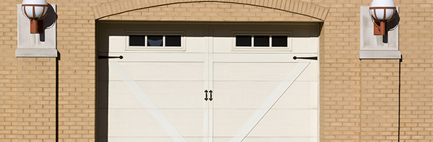 About Us | Dove Brothers Door Company - Gardendale, AL